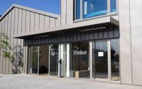 Eficiencia y sostenibilidad, señas de identidad de la nueva sede del Grupo Vaillant en Madrid
