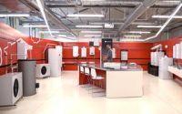 Nuevo Centro de XPERIENCIA Saunier Duval en Madrid
