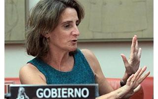 Bono social calefacción; el Gobierno prioriza la protección de los consumidores más vulnerables