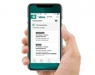 Vaillant actualiza su APP Vaillant Premium Mobile 3.0
