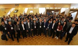 SIGA pone a España a la cabeza de su foro internacional sobre construcción sostenible