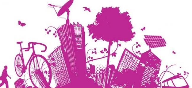 La Comisión Europea reitera su apuesta por el desarrollo urbano sostenible