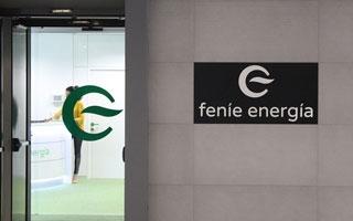 Fenie Energía considera el nuevo RD 15/2018 que impulsa el autoconsumo como una oportunidad para los instaladores