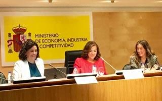 Presentado el Manual de Biorrefinerías en España