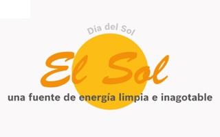 Junkers nos recuerda las ventajas de la energía solar en el Día del Sol