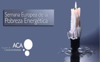 La pobreza energética, un problema de 50 millones de europeos