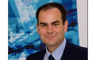 Vicente Abarca nuevo Presidente de ASIT