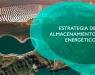 Aprobada la Estrategia de Almacenamiento Energético, respaldo para el despliegue de las renovables