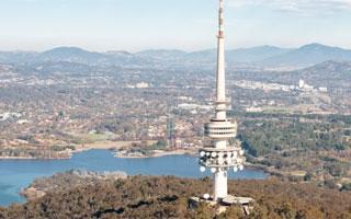 Primer parque eólico en Australia para Gas Natural Fenosa a través de GPG