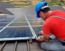 Ayudas de 31,6 millones para 193 proyectos de renovables en sectores productivos