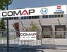 Comap ISF se fusiona con Standard Hidráulica e inaugura su nuevo centro de operaciones en Madrid