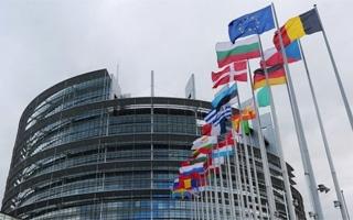 """Agrival pendiente de la Unión Europea en la elaboración del """"Paquete de Residuos"""" para una Economía Circular"""
