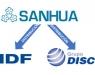 SANHUA amplía su Red de Distribución para España y Portugal