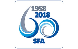 En su 60 aniversario, el Grupo SFA mira al futuro con la innovación como guía