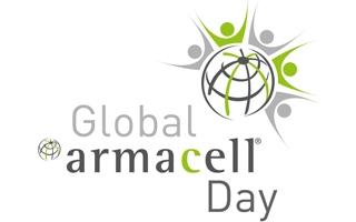 Armacell Iberia celebra el Global Armacell Day, centrado en la sostenibilidad