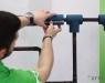 Vídeos tutoriales para el aislamiento de tuberías ofrecidos por Armacell Iberia