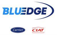 Carrier presenta la plataforma de servicios BlueEdge para clientes HVAC en Europa