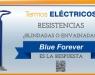 Un vídeo de Cointra muestra las ventajas de su resistencia anticalcárea para termos eléctricos Blue Forever