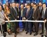 Daikin inaugura centro de formación en Barcelona