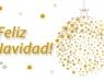 Felices fiestas con Caloryfrio.com: resumen del año 2016