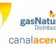 Gas Natural Distribución se acerca cada vez más a las empresas instaladoras y colaboradoras