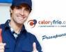 El site Presupuestos Caloryfrio.com aumenta tu visibilidad y confianza online como instalador