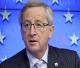 El mercado único de energía contra el cambio climático de Jean-Claude Juncker