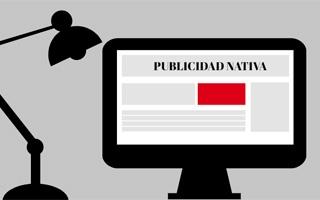 Publicidad nativa en el contenido editorial ¿el futuro de la publicidad?