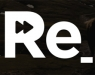 Saunier Duval lanza re.magazine.es: una nueva plataforma digital que promueve las soluciones Re_novables