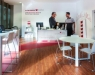 Saunier Duval inaugura nuevo Punto de Servicio en Barcelona