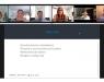 Estudio sobre nuevos profesionales instaladores: El problema de la falta de personal cualificado