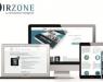 Airzone presenta la plataforma para el profesional Myzone