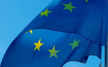 Los fondos Europeos para la recuperación NEXT GENERATION
