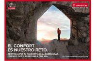 Ariston elige a los tres instaladores que participarán en el Ariston Comfort Challenge