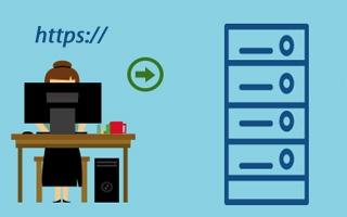 ¿En qué consiste el certificado de seguridad SSL?