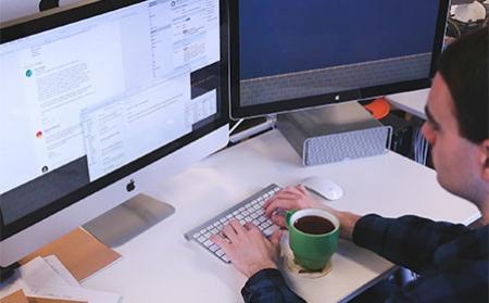 CONAIF colabora con dos plataformas del sector para ofrecer formación online a sus asociaciones