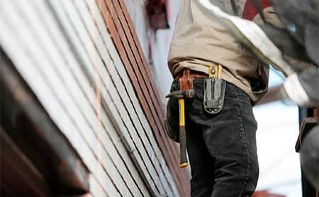 El sector de la Construcción necesita un plan de formación antes de septiembre