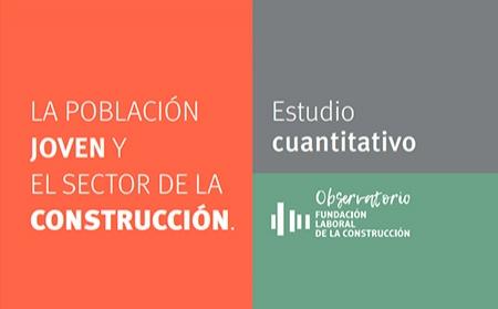 Informe del Observatorio Industrial de la Construcción: Promocionar el sector y eliminar sus estereotipos para atraer a los jóvenes