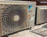 Daikin realiza la primera instalación del innovador sistema VRV5 en España