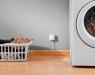 Conoce el detector de fugas de agua con Wi-Fi para el hogar de Honeywell Home