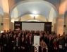 Ferroli celebra su Convención Anual de Ventas 2018 en Aranjuez