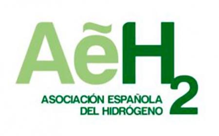 La Asociación Española del Hidrógeno pone en marcha su Agenda Sectorial con el apoyo del Gobierno