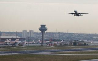 Hitecsa renueva la climatización del Aeropuerto de Barajas