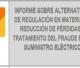 La CNMC propone una serie de medidas en relación con los fraudes en el suministro eléctrico
