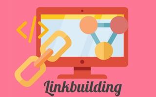 El linkbuilding como estategia para posicionar tu empresa en Google