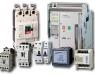 Mitsubishi Electric apuesta por el Canal Distribución para la comercialización de Aparellaje Eléctrico y Variadores de Frecuencia