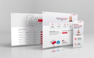 Nueva web del Servicio Técnico Oficial de Saunier Duval