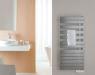 Runtal Zehnder Roda, toalleros y radiadores de diseño clásico y confort extraordinario