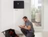 10 problemas con la aerotermia y dudas de los instaladores más comunes