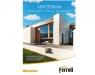 Ferroli presenta su nuevo catálogo de Aerotermia